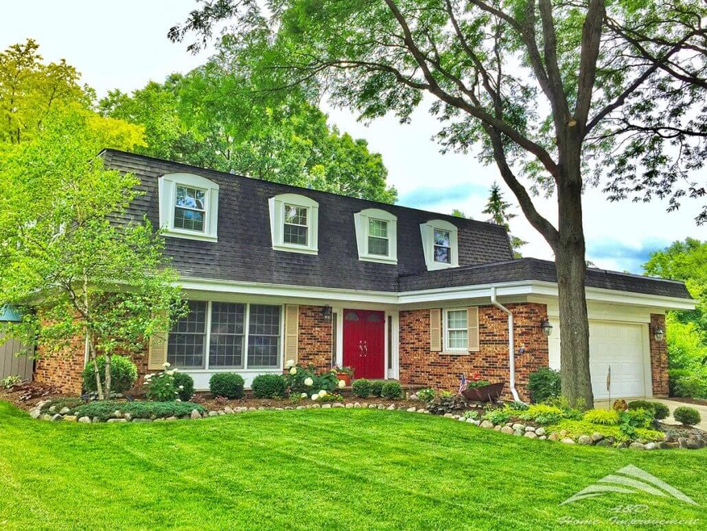 A Amp D Home Improvement 773 930 4652